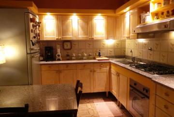Cucina Anni 80 : Rinnovare la cucina. best come rinnovare la cucina ideas design with