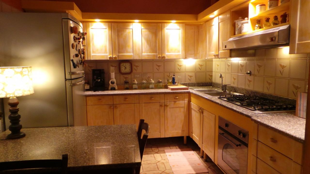 Come rinnovare una cucina 79 images voglia di una - Rinnovare la cucina ...