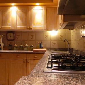 Come rinnovare una cucina zucchini - Rinnovare cucina ...