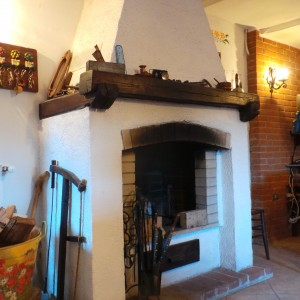 Seconda casa in montagna zucchini - Iva acquisto seconda casa ...